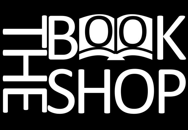 The Bookshop logo